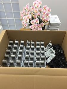 新潟市でビジネスフォンやLAN構築はインフォメーション株式会社