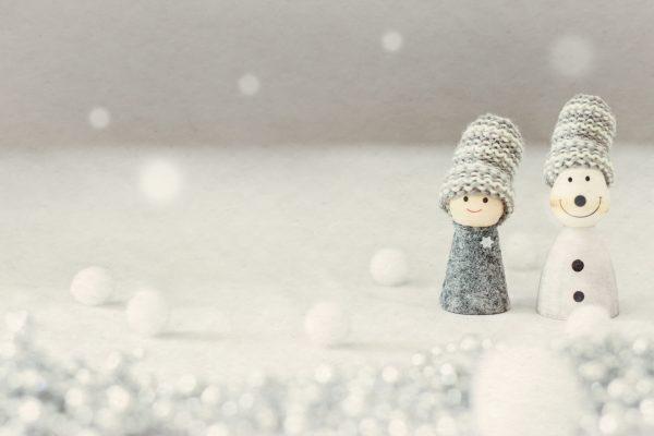 年末年始・冬季休業のお知らせ