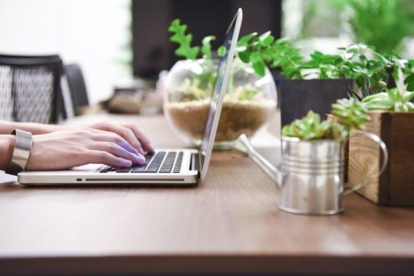 検証は大切なプロセスだけど・・・。 ホームページ制作|新潟, ブログ, お知らせ インフォメーション株式会社
