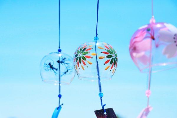 夏季休業のお知らせ ホームページ制作|新潟, ブログ, お知らせ, OA機器|新潟, LED照明|新潟 インフォメーション株式会社