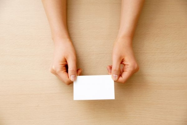 WEBではできない、「印刷物だからできること」 ブログ インフォメーション株式会社