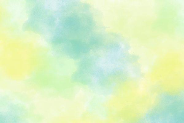 虫の知らせ?! ホームページ制作|新潟, ブログ インフォメーション株式会社