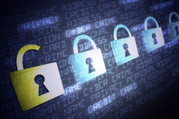 家庭のルーターにもサイバー攻撃が。 ホームページ制作|新潟, ブログ, お知らせ, OA機器|新潟 インフォメーション株式会社
